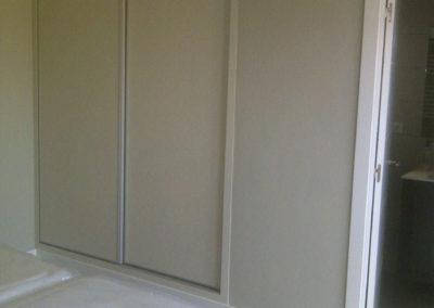 Construcciones Barcino Reforma Integral de Vivienda