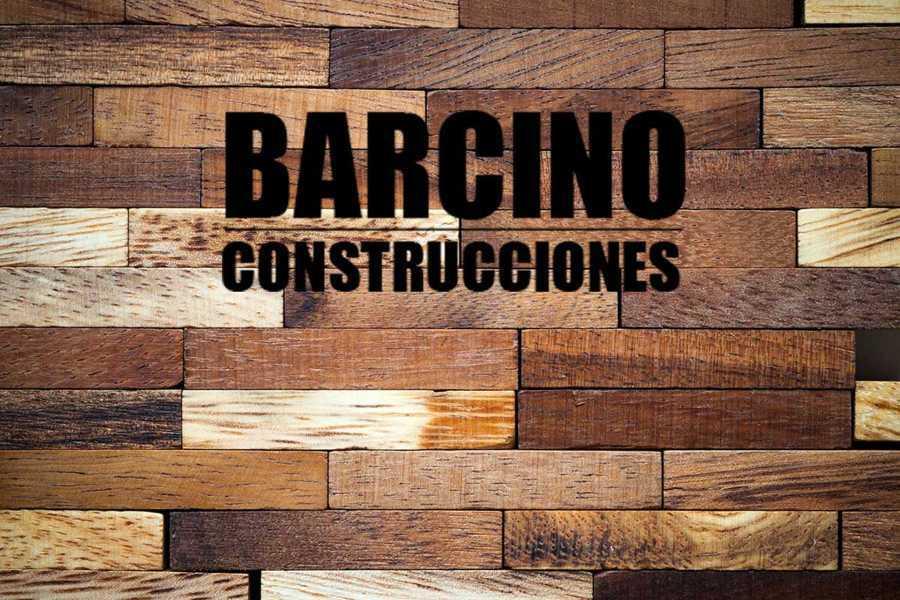 Reforma tu Casa – Barcino Construcciones