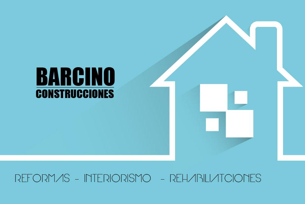 Soluciones Integrales en Construcción y Reformas