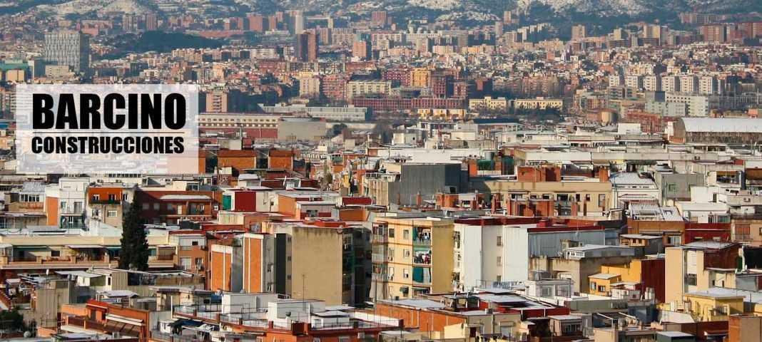 Reformas, Rehabilitaciones, Obras para Comunidades de Vecinos